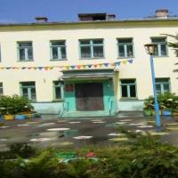 """МБДОУ """"Детский сад № 15"""""""